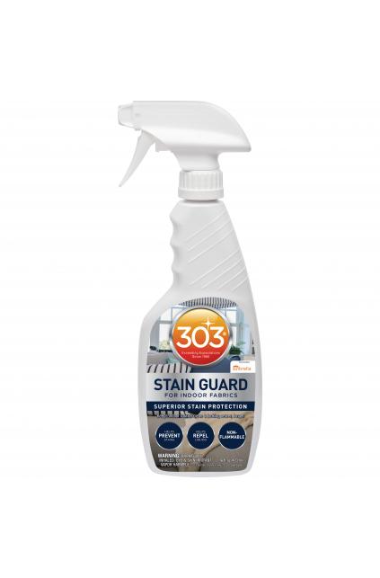 303 Stain Guard - Solutie pentru prevenirea petelor